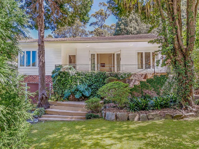 48 Railway Avenue, Austinmer, NSW 2515