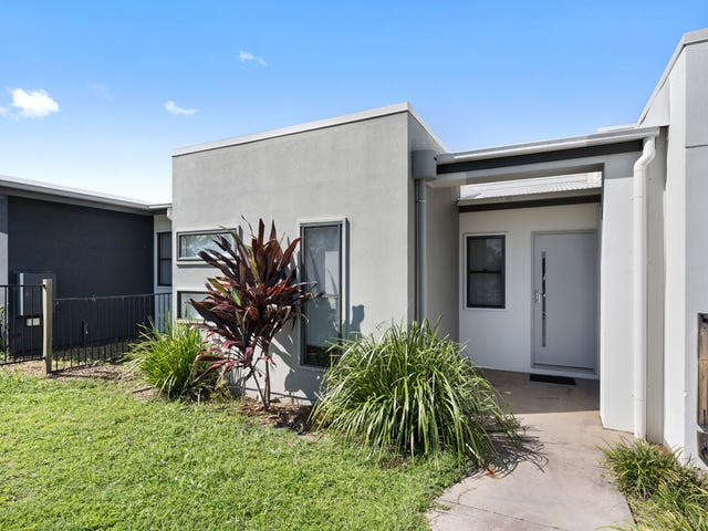 75 Springfield Central Blvd, Springfield Lakes, Qld 4300