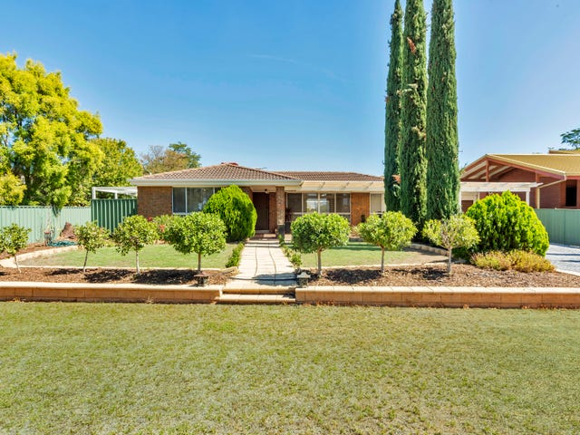 110 Main North Road, Willaston, SA 5118