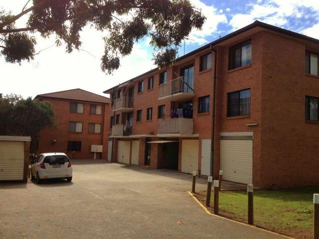19/42 Luxford Road, Mount Druitt, NSW 2770