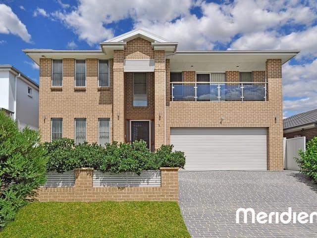 69 Annfield Street, Kellyville Ridge, NSW 2155