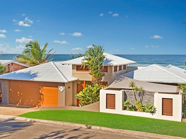 41 Bourne Street, Port Macquarie, NSW 2444