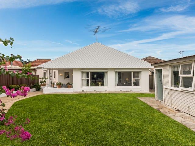 32 Horton Street, Marrickville, NSW 2204