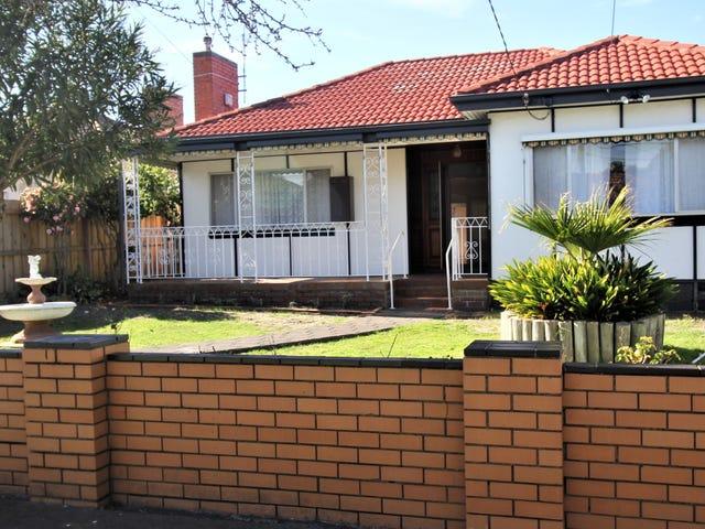 26 Bishop Street, Oakleigh, Vic 3166
