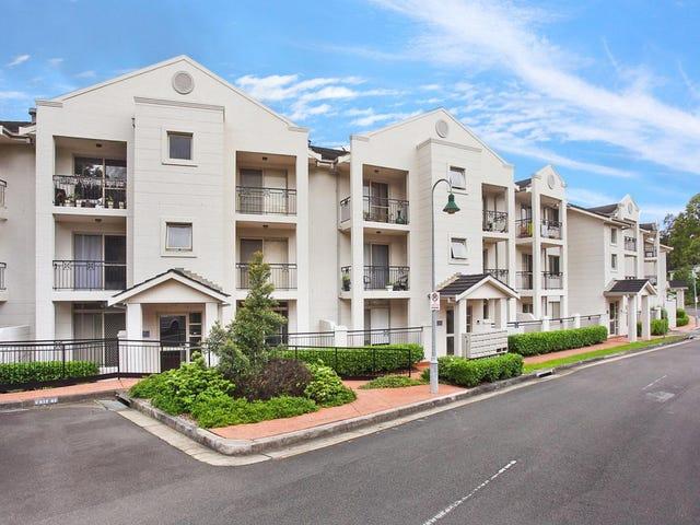 78/6-8 Nile Close, Marsfield, NSW 2122