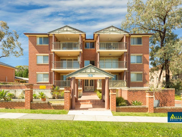 9/13-15/ Cairds Avenue, Bankstown, NSW 2200