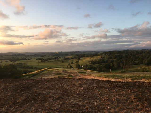 11 Eleanor Place, McLeans Ridges, NSW 2480