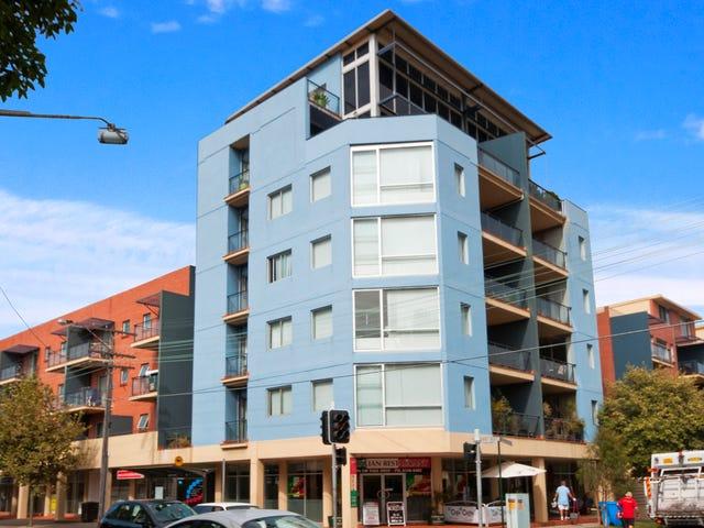 7/1 Shirley Street, Alexandria, NSW 2015
