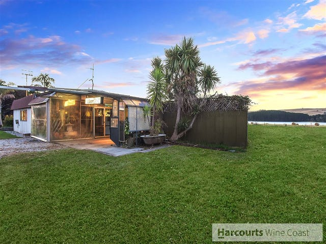 26 Main South Road, Myponga, SA 5202