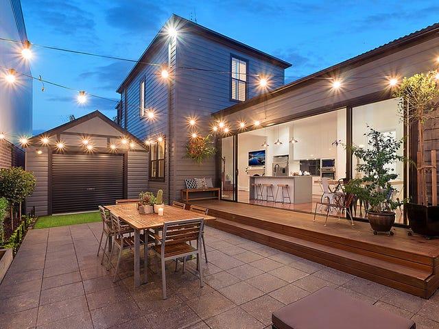 2 Annie Street, Wickham, NSW 2293