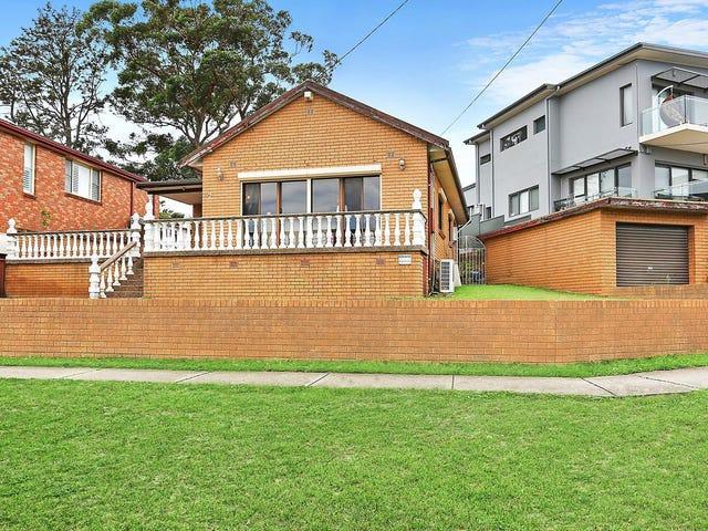 7 Wassell Street, Chifley, NSW 2036