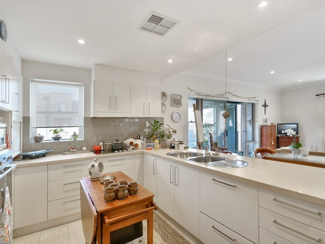 21/120 Tenth Avenue, Austral, NSW 2179