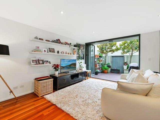 5/61-63 Flood Street, Leichhardt, NSW 2040