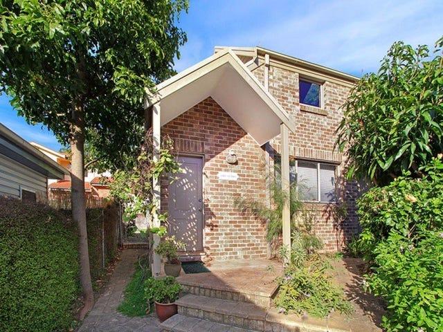 2/30 Moore Street, Austinmer, NSW 2515