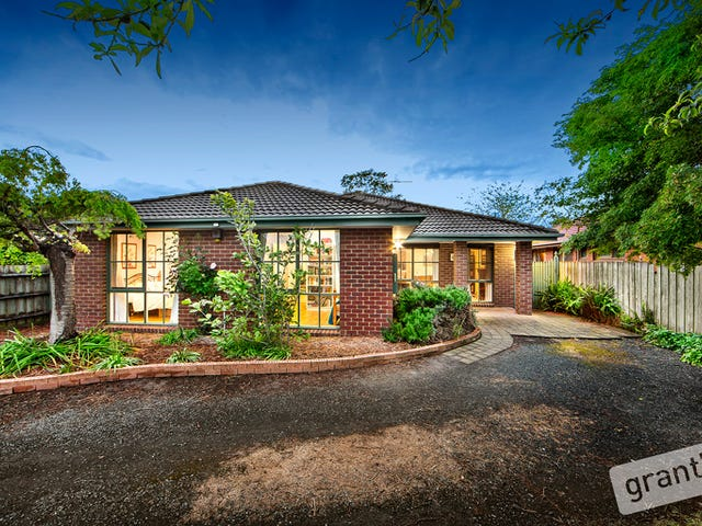3 Willunga Court, Berwick, Vic 3806