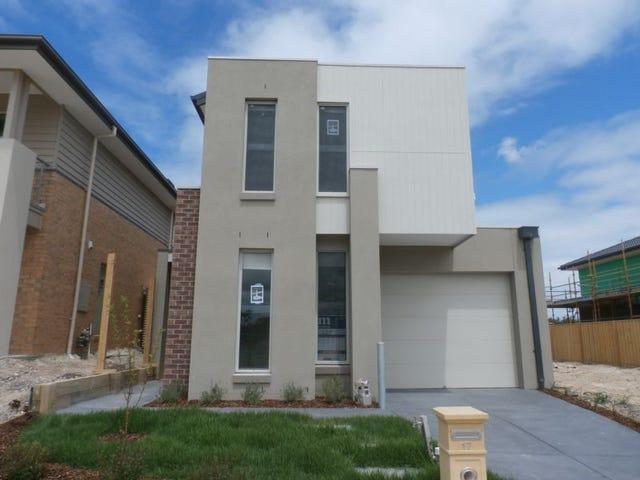 17 Danthonia Street, Coburg, Vic 3058