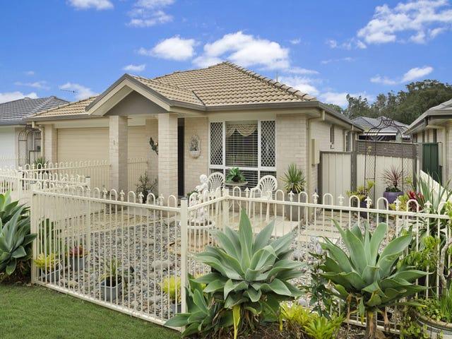 2 The Binnacle, Port Macquarie, NSW 2444
