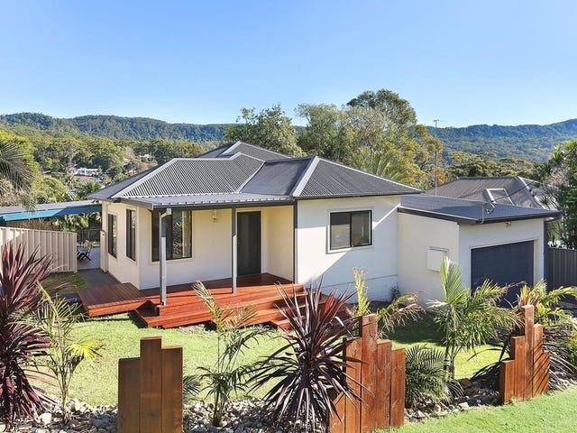 54 Bassett Street, Fairy Meadow, NSW 2519