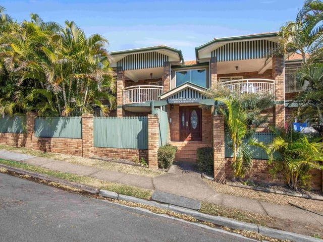 23/110 Musgrave Rd, Red Hill, Qld 4059