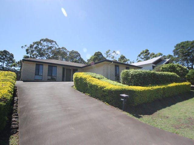 24 Willowburn  Drive, Toowoomba City, Qld 4350