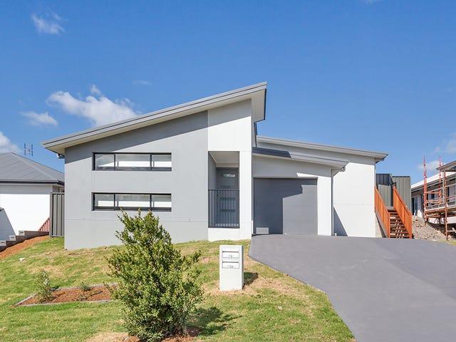 13 Gaites Drive, Cameron Park, NSW 2285