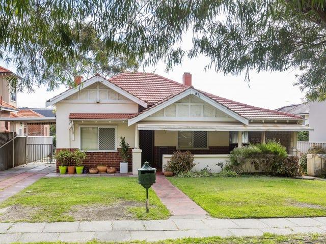 5 High Street, South Perth, WA 6151