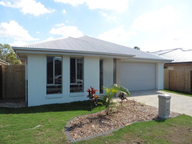 29 Malachite Drive, Lot 532, Logan Reserve, Qld 4133