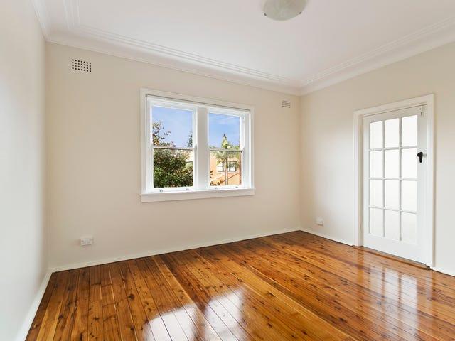 6/45 Cambridge Avenue, Vaucluse, NSW 2030