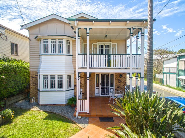 21 Drury Street, West End, Qld 4101