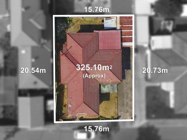 9 Leander Street, Footscray, Vic 3011
