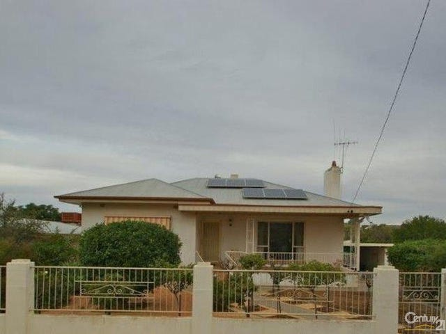 607 Argent Street, Broken Hill, NSW 2880