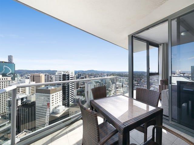 387/420 Queen Street, Brisbane City, Qld 4000