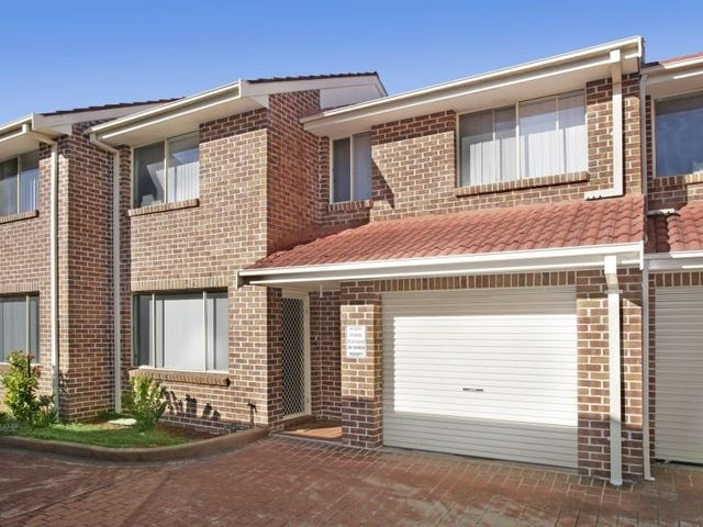 7/41-43 Station Street, Fairfield, NSW 2165