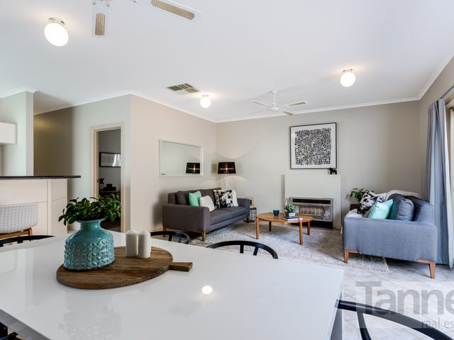 6A Highland Avenue, Torrens Park, SA 5062