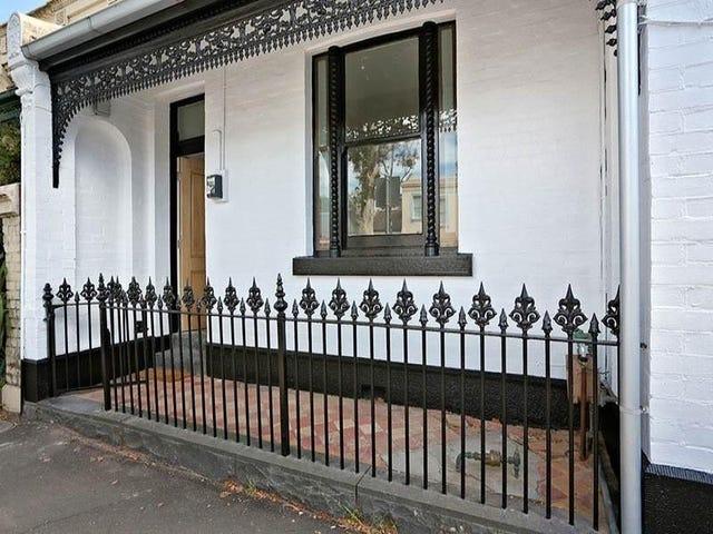 86 Princes Street, Carlton North, Vic 3054