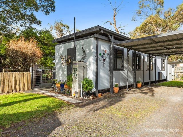 Site 29, 6 Lumeah Road, Somerville, Vic 3912