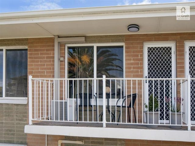 5/30 Adelphi Terrace, Glenelg North, SA 5045