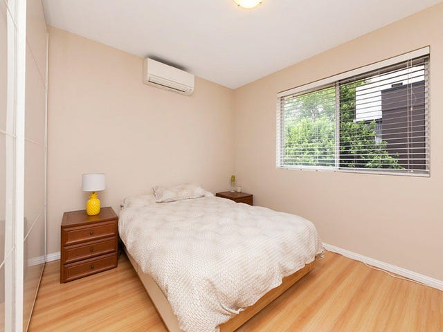3/94 Racecourse Road, Ascot, Qld 4007
