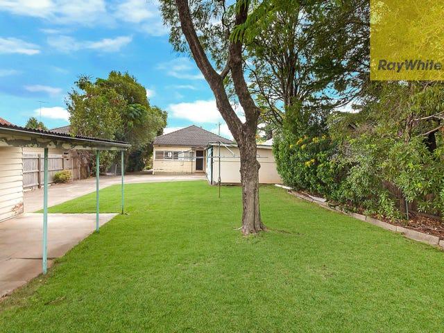 135 Victoria Road, Parramatta, NSW 2150