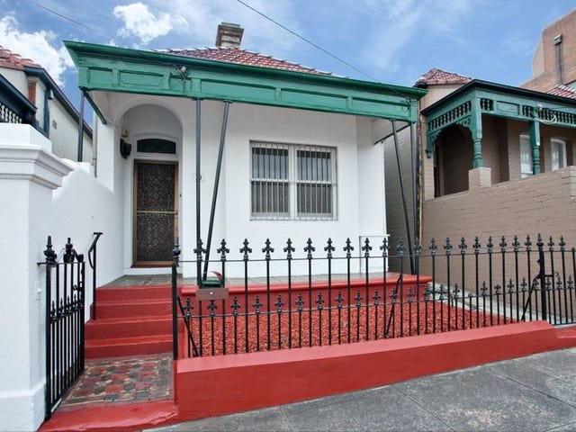 19 Crystal Street, Petersham, NSW 2049