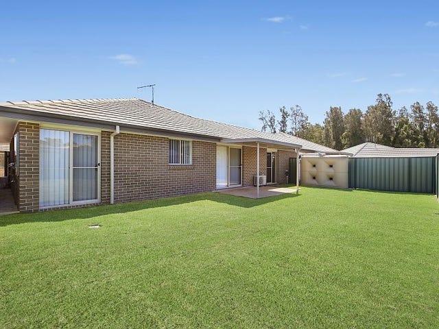 8/15b Racewyn Close, Port Macquarie, NSW 2444