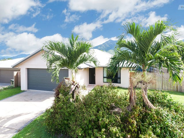 15 Boyce Street, Bentley Park, Qld 4869