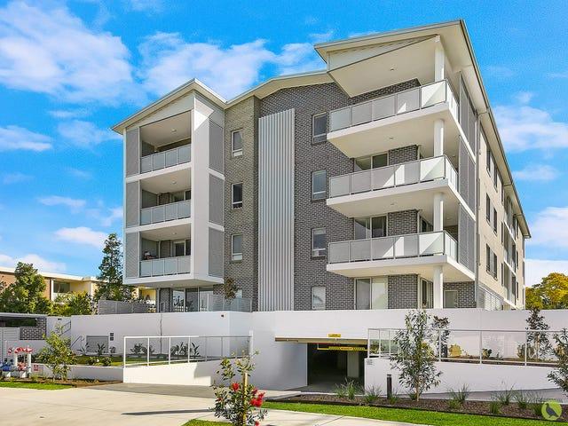 14-16 Murray Street, Northmead, NSW 2152