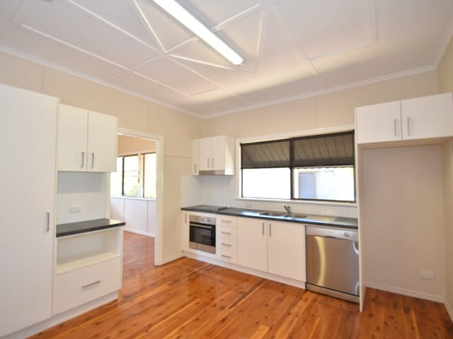 17 Searle Street, South Toowoomba, Qld 4350