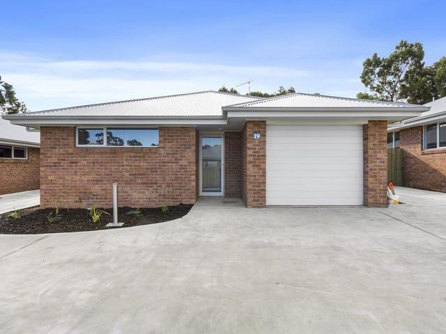 28/134 Burwood Drive, Blackmans Bay, Tas 7052