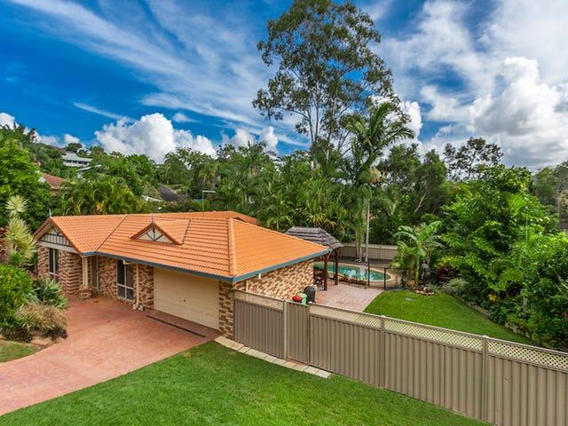 17 Narooma Drive, Ocean Shores, NSW 2483