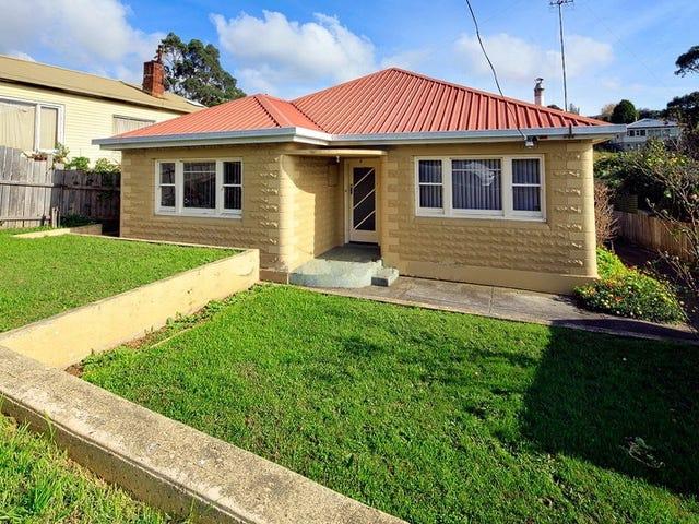 4 Belton Street, Hillcrest, Tas 7320