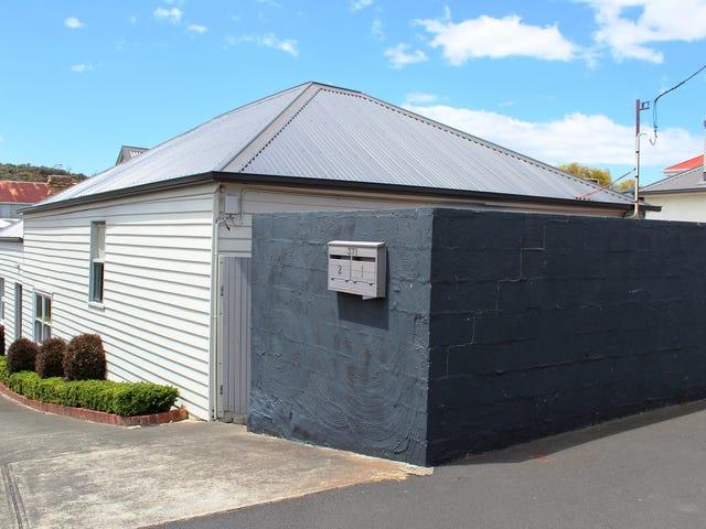 1/371 Argyle Street, North Hobart, Tas 7000