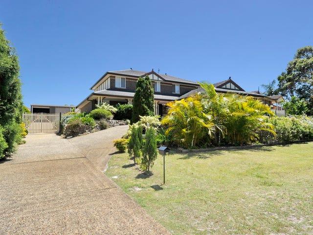 18 Windward Close, Corlette, NSW 2315