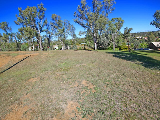 Lot 86 Aspera Court, Fernvale, Qld 4306